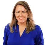Wendy Watson, MD, MPH