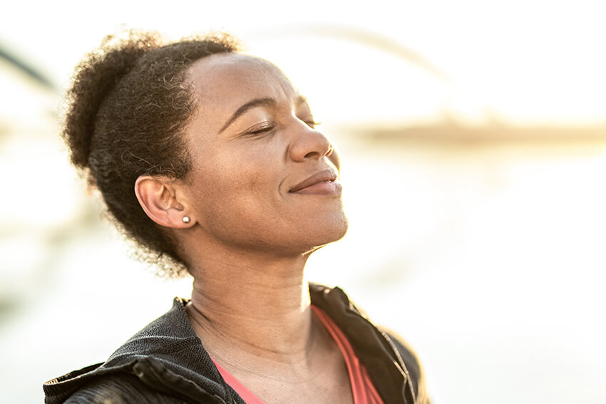 How the Health Benefits of Meditation Can Improve Your Life